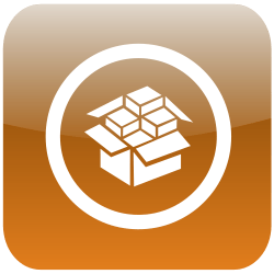 Best Free Cydia tweaks for iOS 8 & iOS 8.1